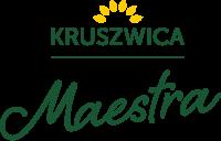 kruszwica-maestra